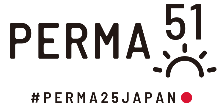 PERMA25JAPAN